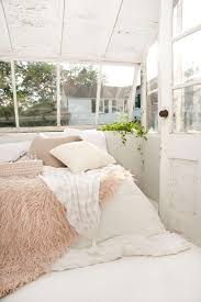 Scandinavian Furniture Stores Frames Bedrooms Ideas And A Greenhouse Makeover With U0027the Frame U0027 Emily Henderson