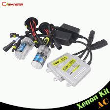 hid fog light ballast aliexpress com buy cawanerl 55w h8 h9 h11 hid xenon kit ac ballast