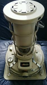 aladdin blue flame kerosene heater j280 made in japan what u0027s it