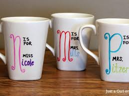 pics for cute mug design ideas 301 moved permanently craft
