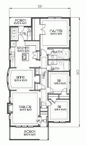 house plans historic uncategorized historic craftsman house plan showy with wonderful