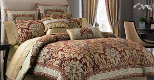 Luxury Comforter Sets California King Bedding Set Buying Sop Many Different Comforter Ad Bedding Sets