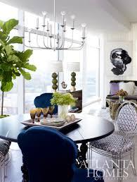 interior home scapes unique interior homescapes 80 with e style home design with