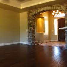eagle ridge floors to go 11 photos carpeting 2086 n st