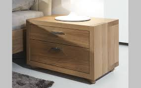 chevet chambre où acheter une table de chevet pour chambre à coucher où trouver