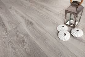 Cheap Laminate Flooring Edinburgh 12mm Laminate Flooring Highland Silver Oak