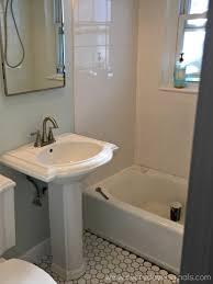 bathroom kohler pedestal sink pedestal vanities kohler pedestal
