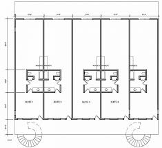 quonset hut home plans 7 awesome quonset hut home plans floor and home plans