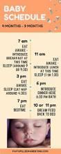 Ways To Help Baby Sleep In Crib by Best 25 Baby Sleep Ideas On Pinterest Newborn Essentials Dress