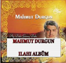 Mahmut Durgun Can�m Feda