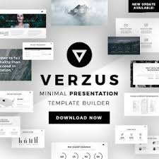 layouts for powerpoint free the 55 best free powerpoint templates of 2018 updated