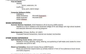 creating a resume in microsoft word how to make a resume format on microsoft word resume format simple