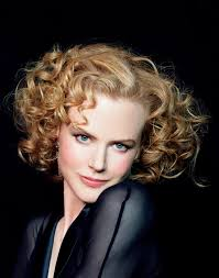 nicole kidman by james white 2003 u2022 gq magazine portrait