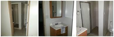 bathroom reno part i