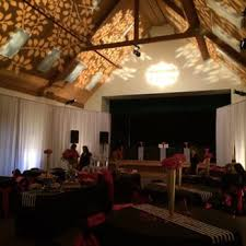Pipe And Drape Rental Seattle Event Lighting Rental 62 Photos Party Equipment Rentals 2791