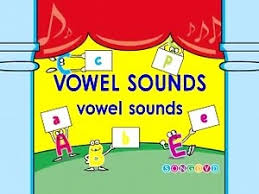 21 best two vowels walking images on pinterest word work long