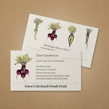 kinkos business cards template beet root business card vistaprint business card ideas beet root business card vistaprint