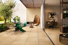 balkon bodenbelã ge wohnzimmerz balkon bodenbelag kunststoff with outdoor bodenbelã