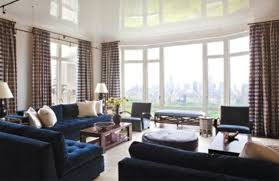 Living Room Furniture New York City 17 Living Room Furniture On Living Room Furniture