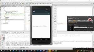 startactivity android android studio 16 ask to start wifi intent startactivity
