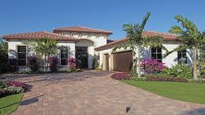 11305 caladium lane palm beach gardens florida 33418 youtube