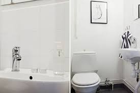 white bathrooms us house and home real estate ideas