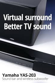 38 2 1 home theater sound bar with wireless subwoofer 91 best living with tech images on pinterest speakers turntable
