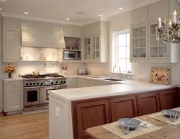 Kitchen Design Sink Most Popular Kitchen Layout And Floor Plan Ideas