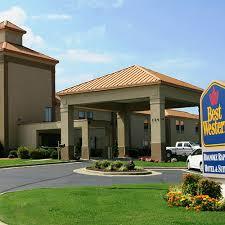 Comfort Suites Roanoke Rapids Nc Best Western Roanoke Rapids Hotel U0026 Suites Roanoke Rapids Nc