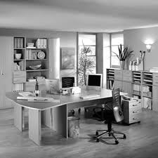 home office ofice work from ideas small space desks decoration