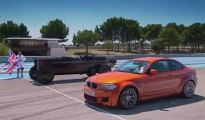 my account bmw brutus vs 1 series jpg