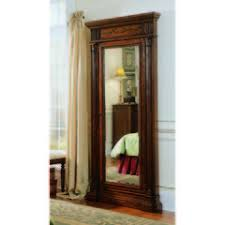 Broyhill Jewelry Armoire Jewelry Armoires Mirrored Jewelry Armoires Storage And More
