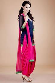 96 best punjabi suits images on pinterest indian dresses indian
