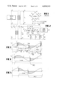 patent us4038515 asymmetrical a c welder google patents