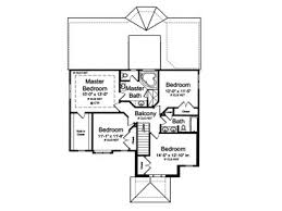 narrow lot home plans two story narrow lot house plan with 4