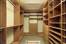 cabine armadio su misura roma cabine armadio su misura roma come ottimizzare lo spazio al meglio