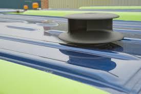 Jotto Desk Cup Holder by Safety Accessories Find The Best Van Storage Accessories For