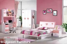 bedroom furniture for teenage kids bedroom furniture set