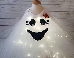 toddler ghost costume ghost costume etsy