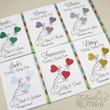 personalised wedding gifts custom wedding gifts and must haves tabetha s touch order now