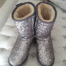 ugg discount code october 2015 37 best sparkly uggs images on shoes casual