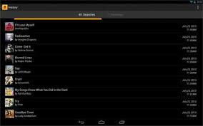 soundhound apk soundhound search v7 5 1 apk paperblog