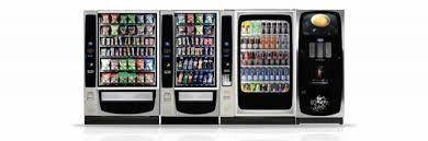 table top vending machine vending machines yorkshire coffee machines yorkshire apple