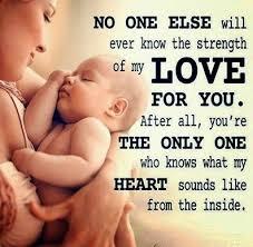 the secret happy mother u0027s day