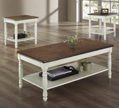 round white wood coffee table off white round coffee table living room amazing ottoman storage