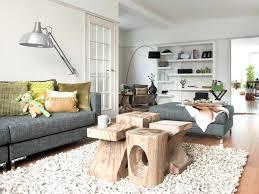 Living Room Coffee Table Set Coastal Coffee Table Luxury Coastal Coffee Tables Coastal Coffee