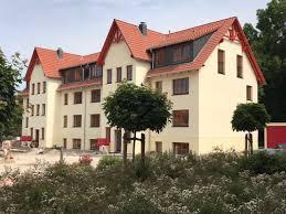 Harzburger Hof Bad Harzburg Die Vielleicht Schönsten Immobilien Junicke U0026 Co
