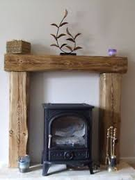 best 25 reclaimed wood mantle ideas on pinterest rustic mantle