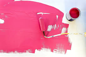 what of roller should i use to paint cabinets fix annoying paint roller marks with these useful tips