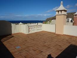 2 bed duplex for sale in paraiso de palm mar palm mar tenerife